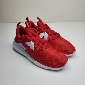 Nike Renew Arena Running Shoes Men's Size 11